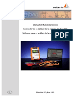 Manual de PQ - BOX 100.pdf