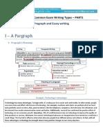 bac2-writing-part1.pdf
