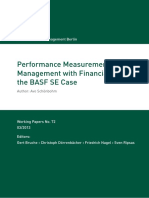 WP_72_Performance_Measurement_and_Management_with_Financial_Ratios
