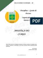 APOSTILA DE GESTÃO DE PESSOAS_13-12-2016