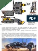 Primaris_Astraeus_Grav-tank