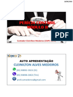 Perícia CRC.pdf