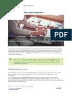 estructura_general_del_reporte_cognitivo-5c23bb9004699.pdf