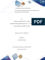 102058_258_ Fase 4_Factibilidad y alternativas metodológicas_v2