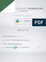 developing-elegant-workflows-in-python-code-with-apache-airflow