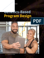 issa-dna-based-fitness-coach-chapter-preview