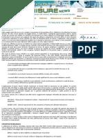 __www.affidabilita.eu_tuttomisure_articolo.aspx_idArt=1763
