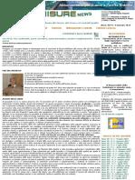 __www.affidabilita.eu_tuttomisure_articolo.aspx_idArt=8362