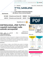 __www.tuttomisure.it_Telematico.aspx_num=9&art=278