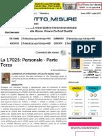 __www.tuttomisure.it_Telematico.aspx_num=1&art=272