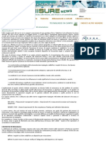 __www.affidabilita.eu_tuttomisure_articolo.aspx_idArt=17623