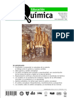 015-3.pdf