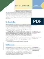 phk9_olappendix_b_c.pdf