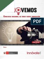 Bases iniciales - InnoVemos_1107181703