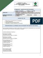ACTA N 3 NUPA (Santiago Viveros) (1) ,,,,,.docx
