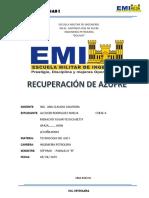 recuperacion_de_azufre_EXPOS[1].docx