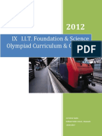 Class-IX-I.I.T.Foundation-&-Science-Olympiad-Curriculum-&-Chapter-Notes.pdf