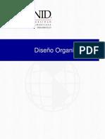 Innovación y cambio..pdf