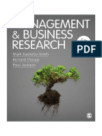 Management_and_Business_Research_5th_Edi.pdf