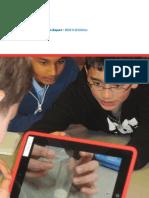 informe de educacion 2015 k12.pdf