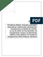 Tema 6 Administrativos.pdf