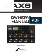 AX8-Owners-Manual_Parte1