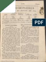 El Eco de Padilla. 20-8-1821, n.º 20.pdf
