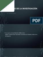 EL Titulo de la Investigación.pptx
