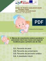 TAS 18-Saúde 6577-2-marcos desenv estaturo ponderal.pptx