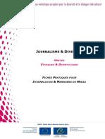 Ethics-and-Deontology-Units_fr