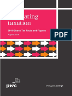 ghana-tax-facts-and-figures-2019.pdf