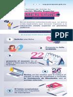 Examen Único Ingreso Media Superior Guanajuato 2020-2021 PDF