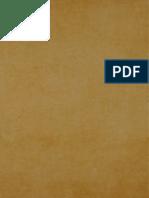 Unidade 4 - Direito Achado na Rua vol 7.pdf
