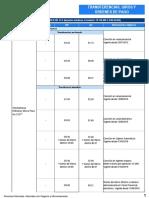 transferencia-interbancaria-via-cce_tcm1105-429426.pdf
