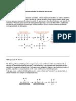 Principais métodos de obtenção dos alcenos.docx