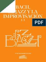 Jazzbach