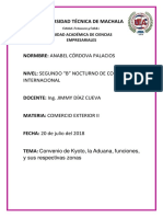 CONVENIO DE KYOTO.docx