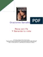 Oraciones-Sanadoras.pdf