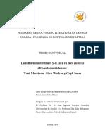 tese_7657_Tese Maria Rocío.pdf