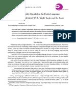 LEDA AND THE SWAN.pdf