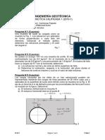 1PC-IG-20191.pdf