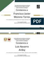 CONSTANCIAS PONENCIAS presentacionlibro.docx