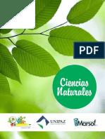 cartillacienciasnaturales.pdf