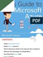 266424428-Azure-Guide.pdf