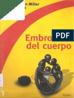 Embrollos del Cuerpo JAM.pdf