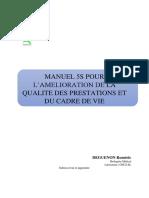 MANUEL 5S CHUZSL version 2.0.pdf
