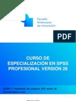 CONCEPTOS BASICOS ESTADISTICA  _SESION1 SPSS