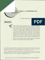 [2014] Método teológico y credibilidad del cristianismo.pdf