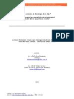 Fernandez-Taccone.pdf