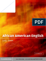 African American English - A Linguistic Introduction.pdf